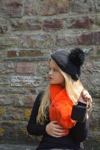 Women's Clothing, Autumn-Winter 17-18 |wholesale.top-designer-brands.com