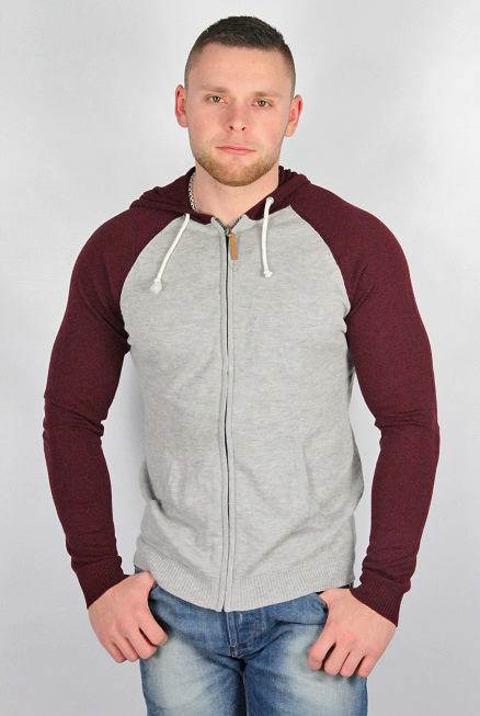 Men's brand from Spain |wholesale.top-designer-brands.com