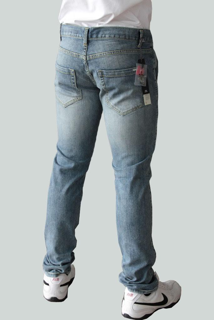 Men's Jeans, Made in Italy |wholesale.top-designer-brands.com