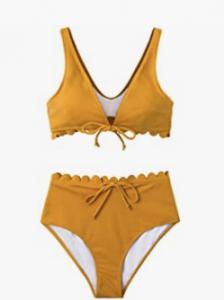 Women's swimsuits |wholesale.top-designer-brands.com