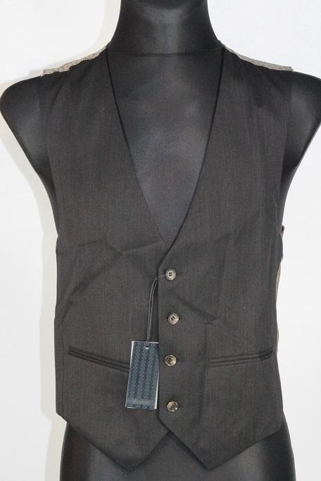 Men's clothing |wholesale.top-designer-brands.com