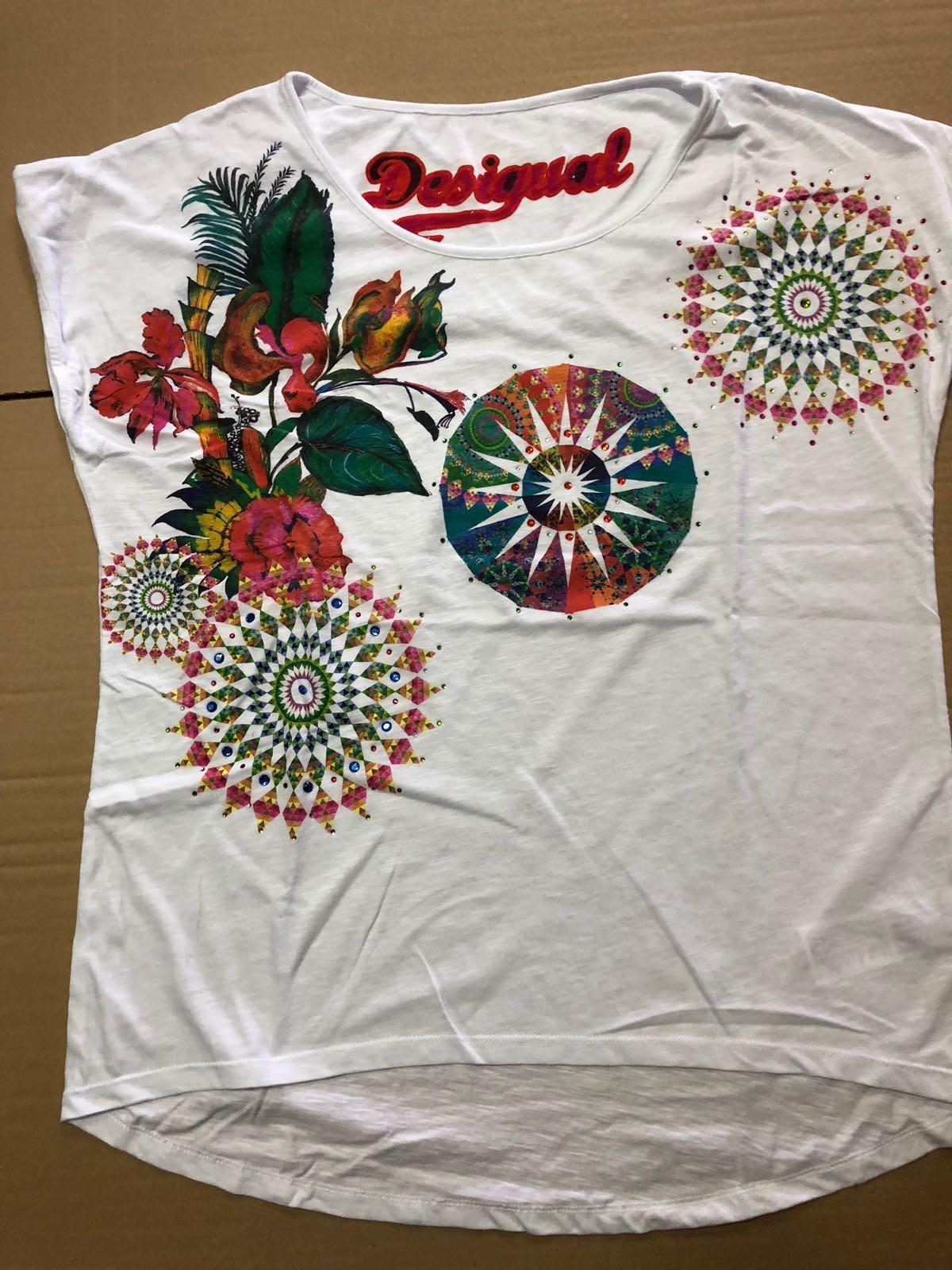 Women Clothing Spring-Summer Collection |wholesale.top-designer-brands.com