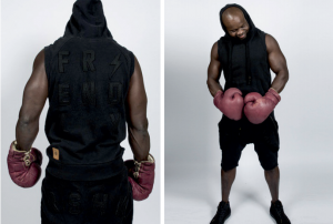 SPORT BOXING made in Italy |wholesale.top-designer-brands.com
