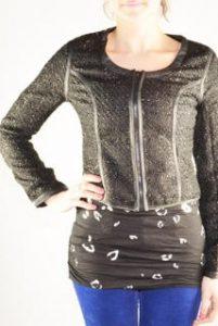 Tally Weijl |wholesale.top-designer-brands.com