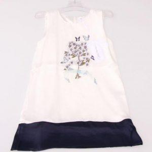Artigli Girl  wholesale.top-designer-brands.com