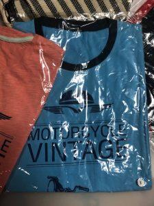T-Shirts men mix brand |wholesale.top-designer-brands.com