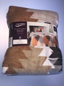 Bedding sets |wholesale.top-designer-brands.com